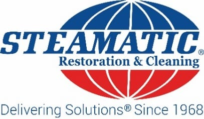 Steamatic Restoration and Cleaning
